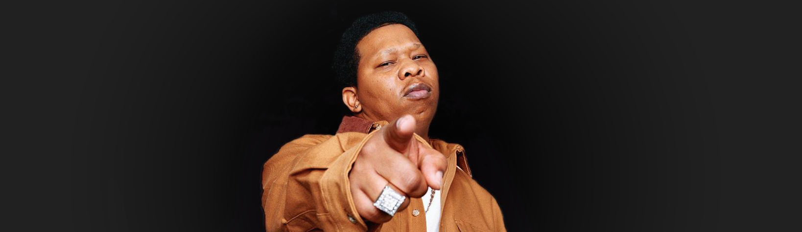 Gregory D and Mannie Fresh DJ Mannie Fresh Clap To This